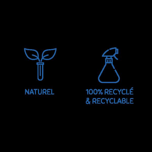 Naturel-et-recyclable